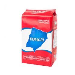Taragui con Palo 500g