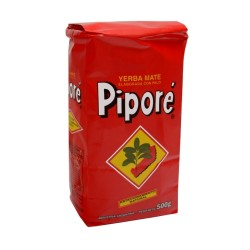Pipore 500g