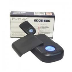 Waga Fuzion Edge 500g x 0,1g