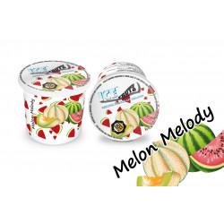 Melasa Żel Ice Frutz 120g Melon Melody