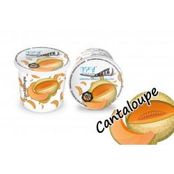 Melasa Żel Ice Frutz 120g Cantaloupe