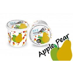 Melasa Żel Ice Frutz 120g Apple Pear