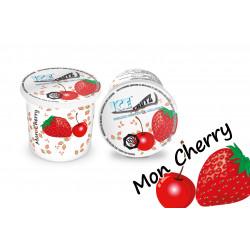 Melasa Żel Ice Frutz 120g Mon Cherry