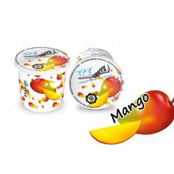 Melasa Żel Ice Frutz 120g Mango