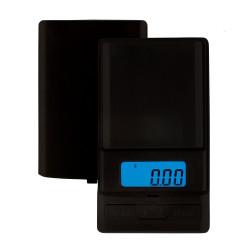 Waga Elektroniczna Jubilerska 100g x 0,01g