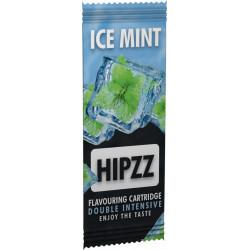 Karta aromatyzująca do papierosów ICE MINT