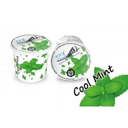 Melasa Żel Ice Frutz 120g Cool Mint