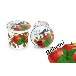 Melasa Żel Ice Frutz 120g Bahrini Jabłko mięta