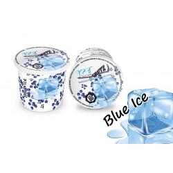 Melasa Żel Ice Frutz 120g Blue ice