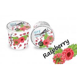 Melasa Żel Ice Frutz 120g Raspberry