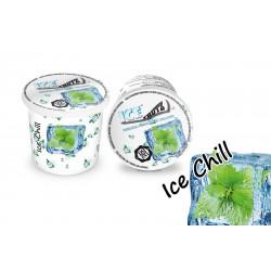 Melasa Żel Ice Frutz 120g Ice Chill