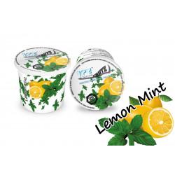 Melasa Żel Ice Frutz 120g Lemon mint