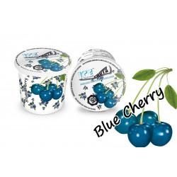 Melasa Żel Ice Frutz 120g Blue Cherry