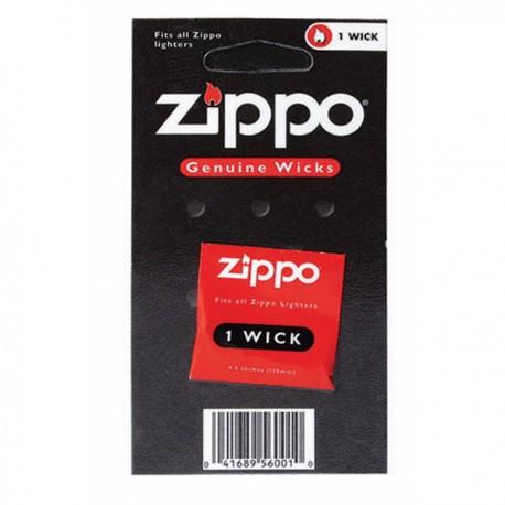Knot do zapalniczek benzynwych Zippo