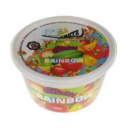 Melasa Żel Ice Frutz 100g Rainbow Owoce Mix Shisha