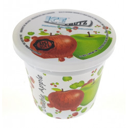 Melasa Żel Ice Frutz 120g Double Apple Shisha
