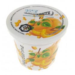Melasa Żel Ice Frutz 120g Nectarine Shisha