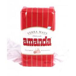Amanda Elaborad Red 500g