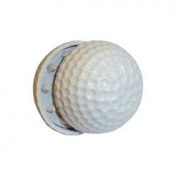 Młynek Grinder Crusher Golf