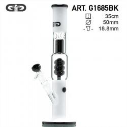 Bongo Grace Glass GG 39cm