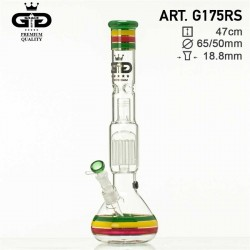 Bongo Grace Glass GG 47cm