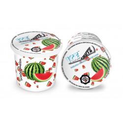 Melasa Żel Ice Frutz 120g Watermelon