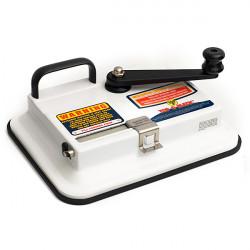 Maszynka tłokowa do papierosów OCB Top O Matic
