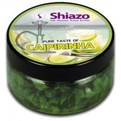 Kamyki Shiazo 100g Caipirinha