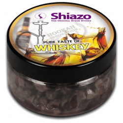 Kamyki Shiazo 100g Whiskey