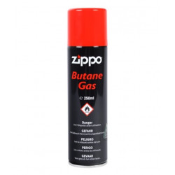Gaz Butan Zippo 250ml