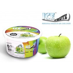 Melasa Ice Frutz 100g Apple Eskandari