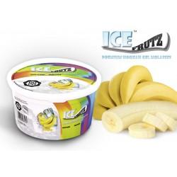 Melasa Ice Frutz 100g Banana