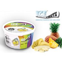 Melasa Ice Frutz 100g Bananas (mixfruit)
