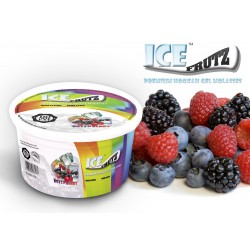 Melasa Ice Frutz 100g Boys N Berry