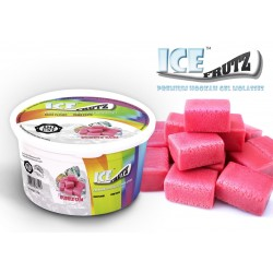 Melasa Ice Frutz 100g Bubble Gum