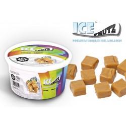 Melasa Ice Frutz 100g Carmelo