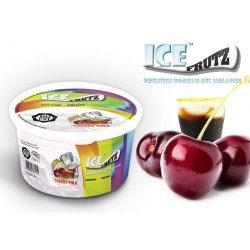 Melasa Ice Frutz 100g Cherry Cola