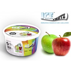 Melasa Ice Frutz 100g Double Apple