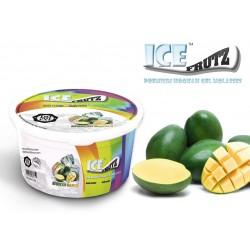 Melasa Ice Frutz 100g Mango African