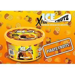 Melasa Ice Frutz 100g Pirate Fruits