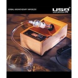 Vaporizer USA stacjonarny cyfrowy