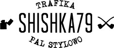 Shishka79 Sklep